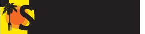 logo-sbmenus